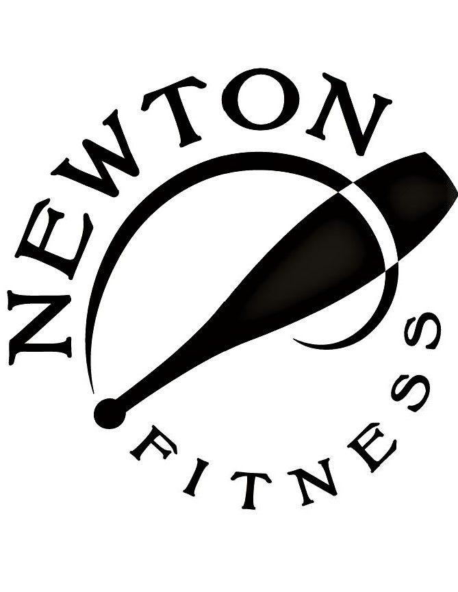Newtonfitness.dk