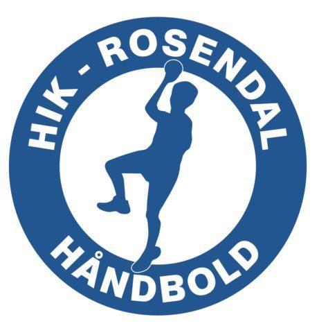 hik rosendal