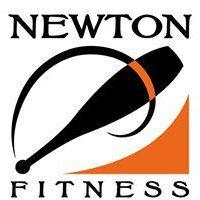 Newton Fitness Aps